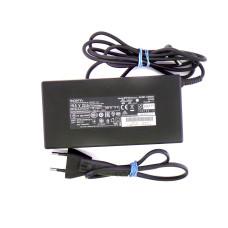 Блок питания ACDP-120N02 19.5V 6.2A (6.0x4.4 мм с иглой) для телевизора Sony, Б/У