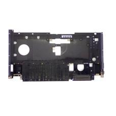 Кронштейн крепления клавиатуры 340826400007 для ноутбука DNS 9270D, черный, Б/У