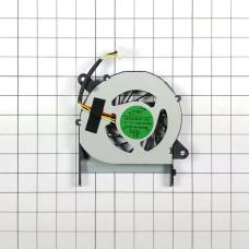 Вентилятор для ноутбука Acer Aspire 1410, 1410T, 1810, 1420, 1820, 1825 [AB4805HX-TBB 5V 0.5A 4pin]