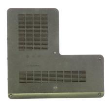 Крышка корпуса 3GLX600 отсека HDD для ноутбука HP Pavilion DV6-3000, черная, Б/У