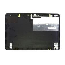 Asus, 13NB0628P01015, Asus Vivobook X555LD, X555YI, X555DG, X555UA, X555LN, X555L, Веб-камера, Черная, Б/У