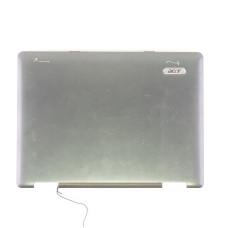 Acer, 41.4Z401.002, Acer Extensa 5430/5630 Series, Wi-Fi антенна, синяя, Есть дефекты, есть потертости , Б/У