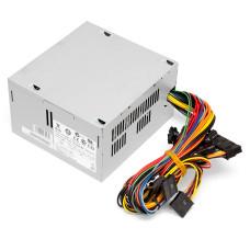 Блок питания Power man IP-S400T7-0 400W ATX, Б/У