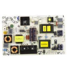Плата питания Hisense RSAG7.820.5687 для телевизора Hisense 40K321UW, LTDN50K391XWTR, Б/У