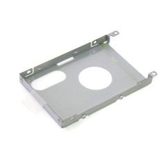 Корзина, салазки AM0C9000700 для ноутбука Acer Aspire 5250 5251 5336 5550 5551 5740 5741 eMachines E