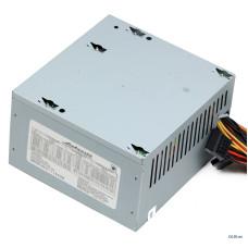 Блок питания для ПК Linkworld LW2-350W, 350W, ATX, +12V 16A, +3.3V 22A, +5V 32A, +5Vsb 2A, SATA HDD 2, IDE HDD 2, VGA нет, CPU 4 pin, Б/У
