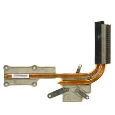 Радиатор AT0K30010V0, Б/У