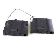 Динамики LG EAB62972201/2 10/14W 8Ω для LG 39LB561V, Б/У