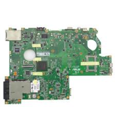 Мат. плата A8J/F REV 2.0 (08G28AJ0020I), mPGA479M, Б/У