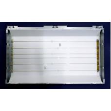 """Подсветка ламповая LCD 32"""", LK315T3GW40Y, ламп 6 шт, Б/У"""