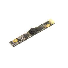 Веб-камера Camellia CN0314-0V03 VA-R для Acer Extensa 5430/5630/2250 Series, Б/У