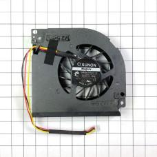 Вентилятор для ноутбука Acer Aspire 5930, 7000, 9300, 5930G, 7100, 7103 [GB0507PGV1-A 5V 0.4A 1.6W 3pin]