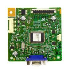 Мат. плата BN41-00833B для Samsung 940N, Б/У