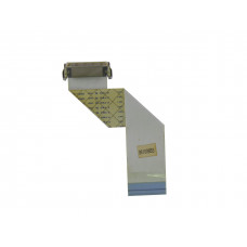 Шлейф LVDS для монитора Dell E177FPv, Б/У