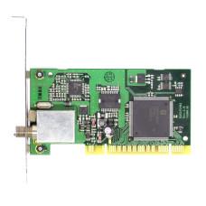 DVB карта Techno Trend TT-B2SLP1401 (SkyStar3)