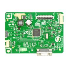 Материнская плата SC200/450 (BN41-02060A) REV:MP1.0 для монитора LS22C20KNS, Б/У