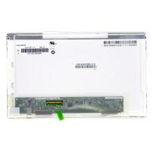 """Матрица 10.1"""" N101LGE-L11, 1024x600, 40pin LVDS (1 ch, 6-bit) LED, normal, матовая TN, Б/У"""