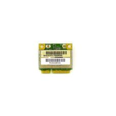 Беспроводной модуль W-iFi Anatel AR5B93 mini PCI-E 2.4 ГГц 300 Мбит/с для ноутбука, Б/У