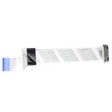 Шлейф LVDS 1-848-202-11 для телевизора Sony KDL-32R413B, Б/У