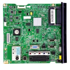 Материнская плата Samsung BN41-01632C BN94-04884L для Samsung PS51D450A2W, Б/У