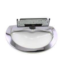 Подставка для Sony KDL-55W905A черный, хром, Б/У