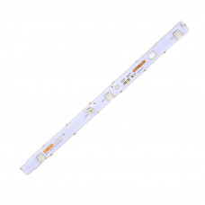 Плата соединения подсветки DPC-E7 A2 1-889-675-12 для Sony KDL-32EX402, Б/У