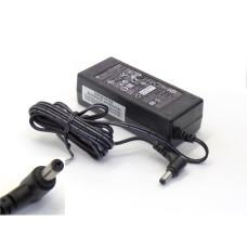 Блок питания HONOTO ADS-65BI-19-3 19V 2.63A (5.5х1.7mm) сетевой для телевизора, Б/У