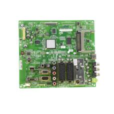 Материнская плата LG EAX60686904, EBR68355301, LD91A/G для LG 32LH2000, 32LD320, 32LH2010, Б/У, Уценка