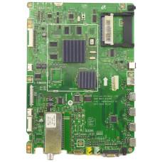 Мат. плата BN41-01190C (BN94-02662X), SQ01, 51pin, Б/У
