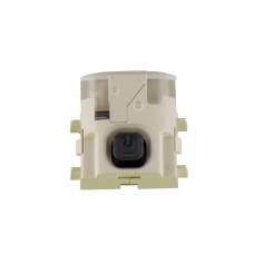 Джойстик EBR78480603 для телевизора LG 55LF653V, Б/У