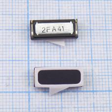 Динамик верхний слуховой Huawei Y6p/Y8p