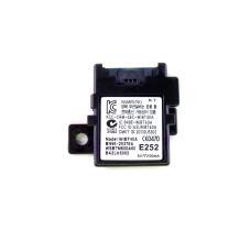 Модуль Bluetooth SAMSUNG WIBT40A (BN96-25376A), Б/У