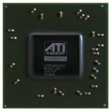 Видеочип AMD Mobility Radeon HD 2600, 216MJBKA15FG