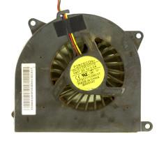 Вентилятор для DNS 0123317, DFS531105MC0T, 3pin, Б/У