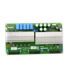 Плата LJ41-04216A X-MAIN, Samsung для SAMSUNG PS-50C91HR, Б/У