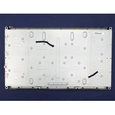"""Подсветка ламповая LCD 31.5"""", T315CK07-BW2, ламп 4 шт, Б/У"""