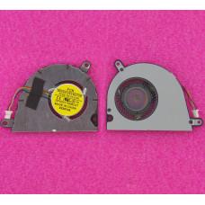 Вентилятор для Lenovo IdeaPad Yoga 2 13, 4pin