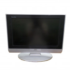 "Телевизор 17"" JVC LT-17C50BU, 1024x768, VGA, AV, S-Video, Audio, SCART"