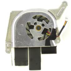 Вентилятор для Lenovo S10-2 VER-3 (с крышкой), 3pin