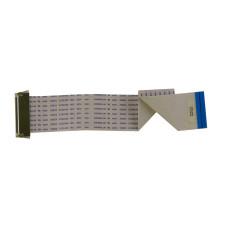 Шлейф LVDS EAD57188301 для монитора LG FLATRON W2242S-SF, Б/У