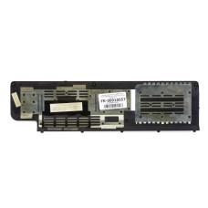 Крышка корпуса 42.4GW01.002, TSA604GW0600 для ноутбука eMachines D440, черная, Б/У