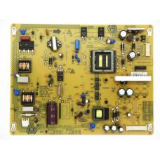Плата питания 4H.B1910.011 B191-101 C51 REV:C для телевизора Toshiba 32L2353, Б/У