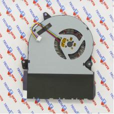 Вентилятор для Asus U32J U32JC U32V U32U VER-2, 4pin