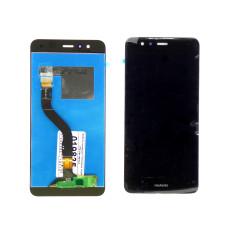 Дисплей с тачскрином Huawei P10 Lite черный (Huawei)