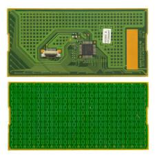 Тачпад ALPS 56AAA2134A для Acer Aspire 7741 Б/У