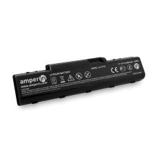 Аккумулятор AI-AC4710 4400mAh 11.1V черный (Amperin)