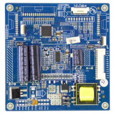 Драйвер LED DNS 35017884 для DNSK47DS712 Б/У