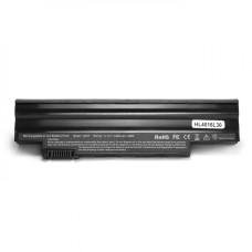 Аккумулятор AAO522 для ноутбука Acer Aspire One D255, 522, eMachines eM355, Happy, Gateway LT25 Series, 4400mAh, 11.1V, черный (OEM)