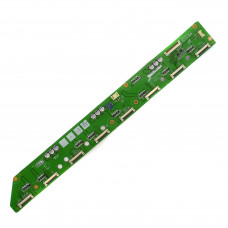 Плата LJ41-04733A X-BUFFER, Samsung для Samsung PS-50C91HR, Б/У