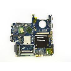 Материнская плата ICW50 LA-3581P, Socket S1 DDR2 для ноутбука Acer Aspire 5520G, Б/У